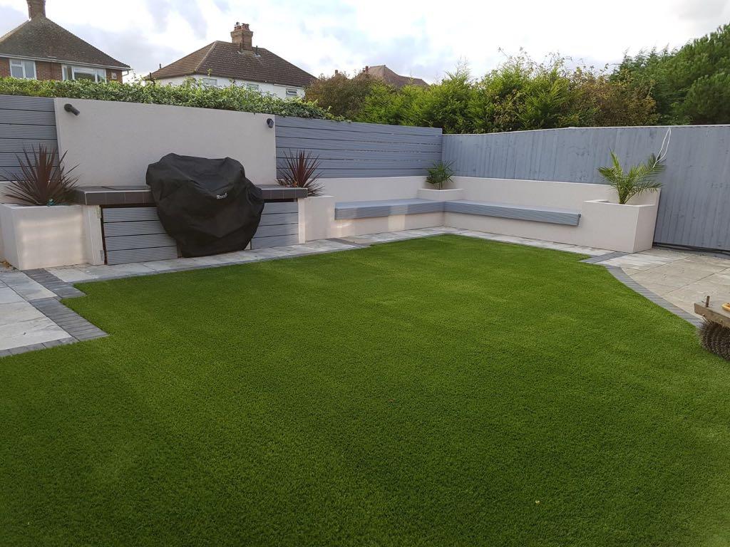 Astro Turf Garden >> Artificial Grass Supplier And Installation Team Artificial