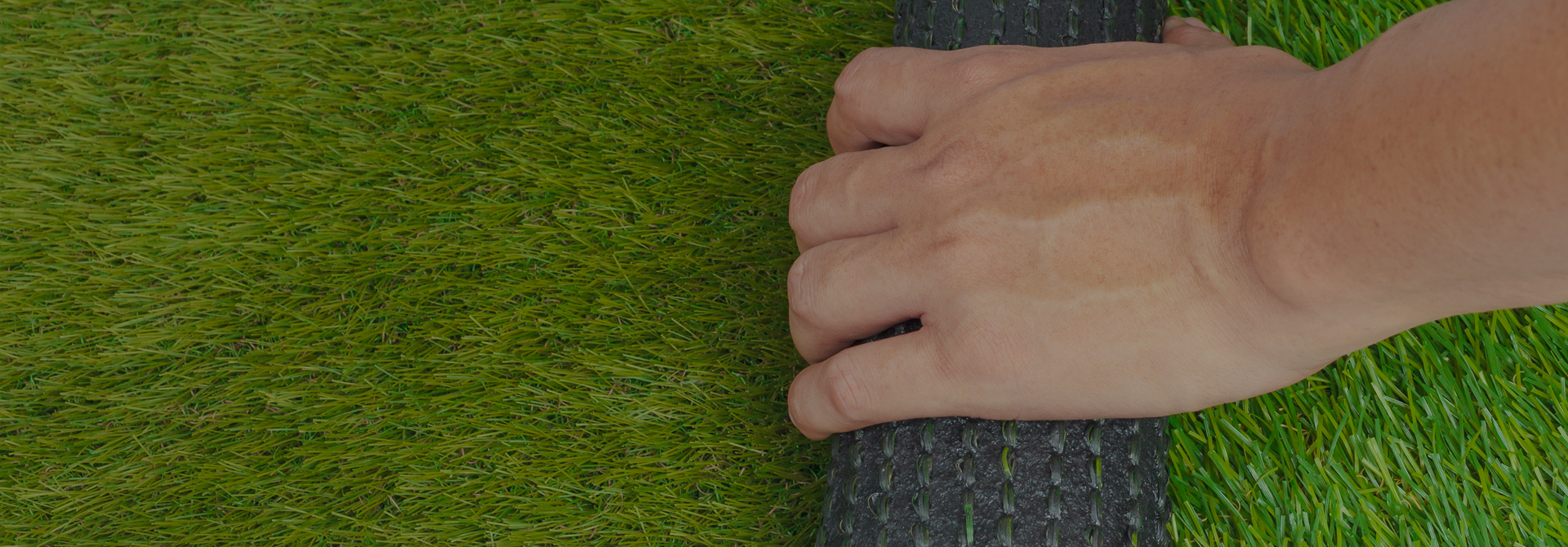 Artificial grass | Bedford | Luton | Bedfordshire