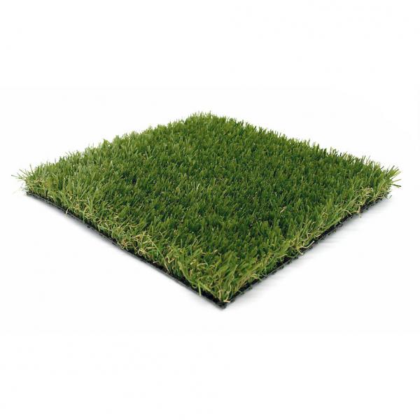 Buy 36mm artificial grass online