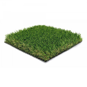 Buy 40mm Premium artificial grass | Bedford Bedfordshire