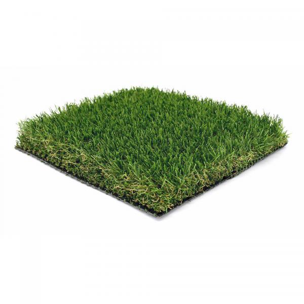 Buy luxury 45mm artificial grass online