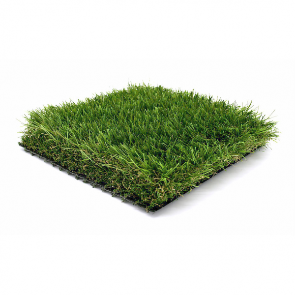 Buy premium 55mm artificial grass online