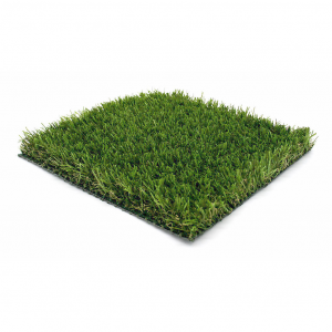 Buy 36mm artificial grass for trade