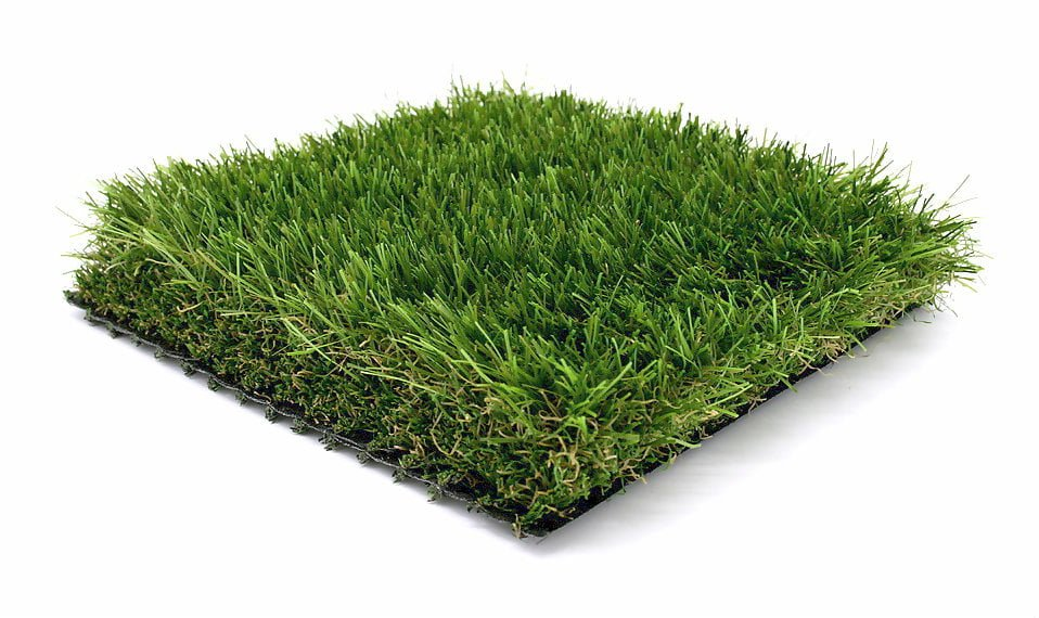 Artificial grass for trade and supply